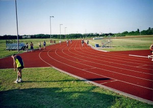 mile-on-the-track-300x213.jpg