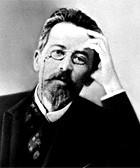 Anton Chekhov Quotes and Quotations