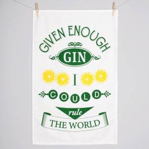 original_gin-quote-tea-towel.jpg