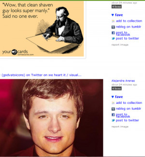 Related Pictures josh hutcherson from spidey to dane cook