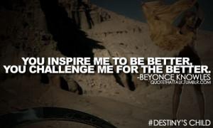Queen Beyonce Fans