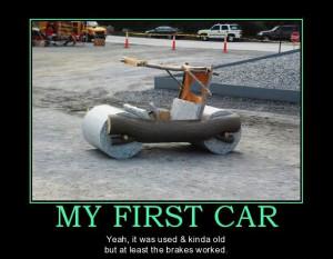 car-humor-joke-funny-MY-FIRST-CAR.jpg
