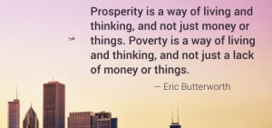 eric-butterworth-quote-about-prosperity-100814-1800 copy 3
