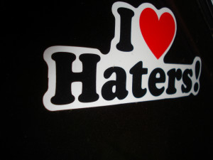 haters5.jpg
