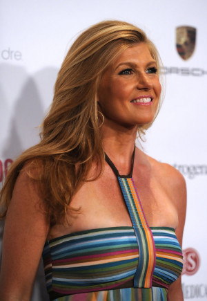 Thread: Classify Connie Britton