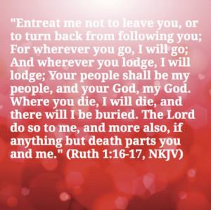 more spiritual love quotes valentine s day love quotes spiritual ...