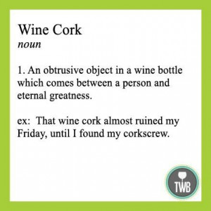 Via Wine Gifts - SterlingWineOnline.com
