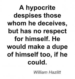 By William Hazlitt.