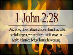 Bible Quotes On Friendship King James Version ~ Favorite Bible verses ...