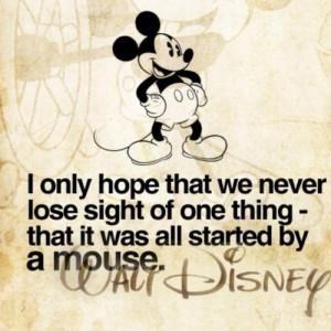 Keep Calm & Love Disney♥