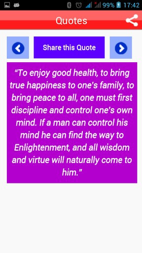 Parenting Quotes - Read & Share the best parenting quotes ...