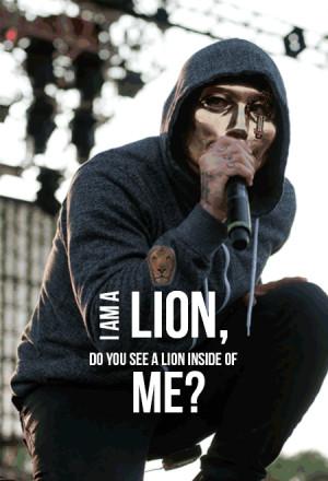 Hollywood Undead Danny, Hollywood Undead Lyrics, Deuc Hollywood Undead ...