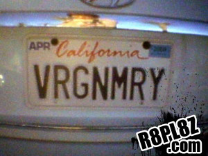 License Plate Funny Quotes Quotesgram