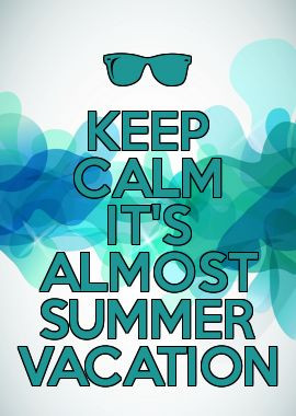 Its Almost Vacation Quotes. QuotesGram