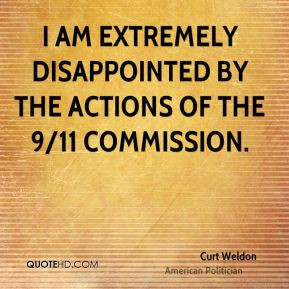 curt-weldon-curt-weldon-i-am-extremely-disappointed-by-the-actions-of ...
