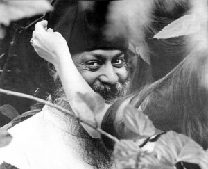 Osho Quotes and Insights on Right Education