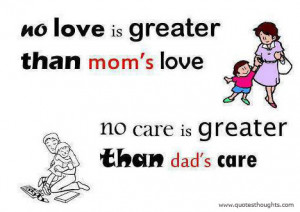 great quotes nice quotes parents quotes parents thoughts respect on ...