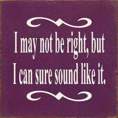 Humorous Paralegal Quotes. QuotesGram