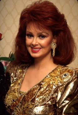 Related Pictures naomi judd plastic surgery pictures naomi campbell ...