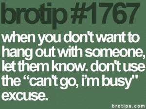 No Time For Bull Shit Quotes http://www.pinterest.com/pin ...