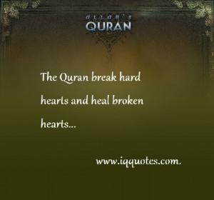 quran-quotes (3)