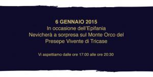 Copyright 2006 - 2014. Comitato Presepe Vivente Tricase ONLUS ...