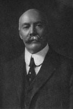 Orison Swett Marden (1850-1924) was an American writer on the subjects ...