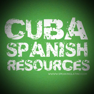 ... Slang Expressions Used in Cuba: 10 Common Words and Phrases