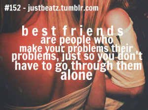 best friends related posts swag quotes tumblr for best friends quotes ...