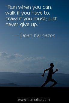 motivation #inspiration #quote More
