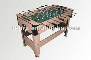 bar_funny_foosball_table_entertainment_baby_foot.jpg