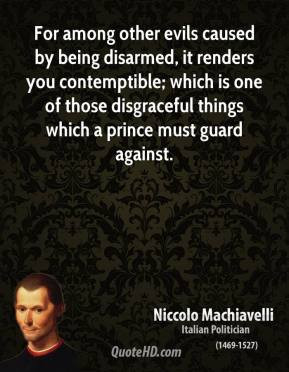 ... -writer-quote-for-among-other-evils-caused-by-being-disarmed.jpg