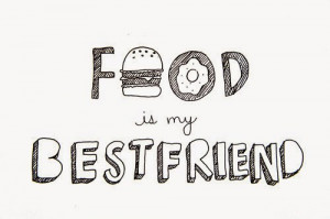 ... moviefilmseries quote funny food lovei i love food quotes tumblr