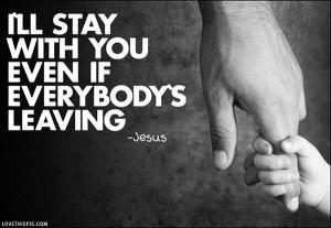 Jesus Quotes Quote