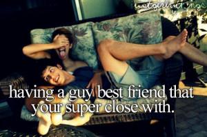 friend Best Friends Guys