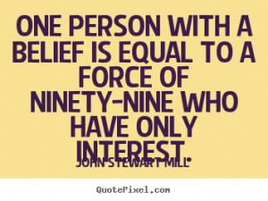 ... Quotes   Success Quotes   Life Quotes   Friendship Quotes