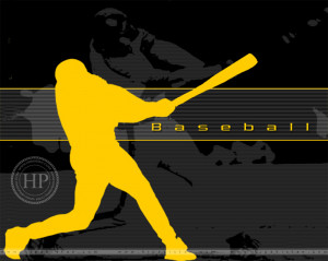 Baseball Wallpapers