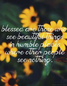 ... sunflowers quotes, sunflower quotes, inspirational quotes, dash quotes