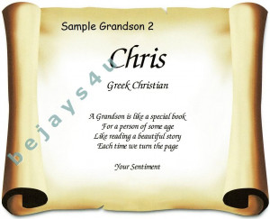 Birthday Wishes Poems http://www.kartoons4u.co.uk/grandson---first ...