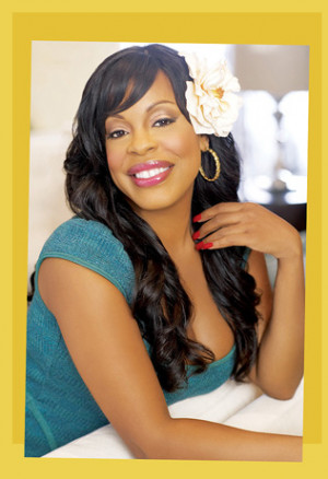 niecy nash breast size niecy nash actress image