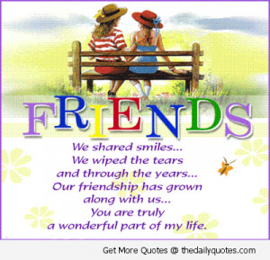 Friendship-quotes-bestfriends-lovely-nice-friends-pics-sayings.png