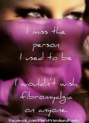 fibromyalgia # fibromyalgia # health # quotes