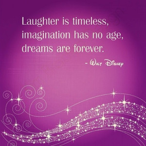 Inspirational Quotes From Disney Characters http://chermarie.buzznet ...