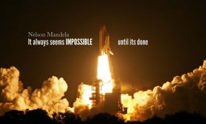 Impossible-Quote-48-1024x621.jpg