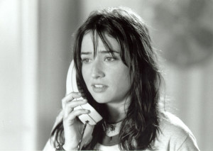Pamela Adlon Facts Of Life http://www.virtual-history.com/movie/image