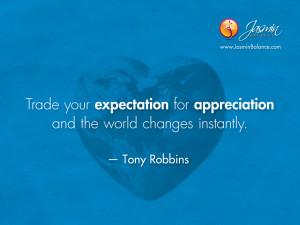 jasmin-balance-inspirational-quote-by-tony-robbins