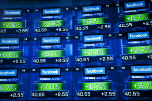 after hours most active stocks most active share 2013 12 21 afterhours ...