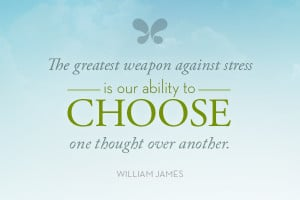 Gandhi Quotes For Stressful Times