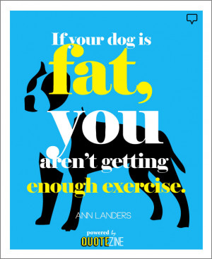 Pitbull Sayings And Quotes Dog quotes: 25 sayings only