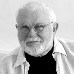 Children's Lit Commish: Eric Carle, Tomie dePaola, and Barry Moser ...